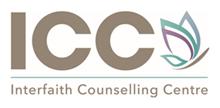 ICC CMS